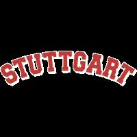 Stuttgart College