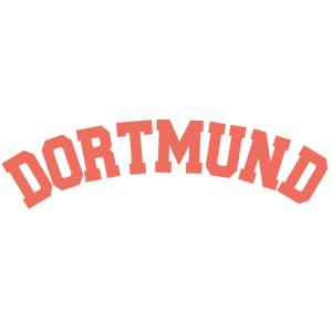 Dortmund College