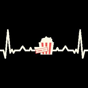Kino Herzschlag / Cinema Heartbeat