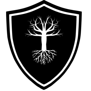 Lebensbaum, Kelten, Wikinger, Fantasy