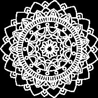 Mandala No. 4