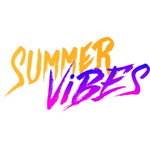 Summer Vibes