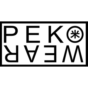 peko wear vector