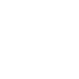 Racing front white