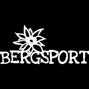 Edelweiss Bergsport