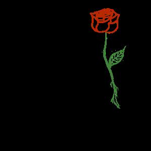 Flower handling
