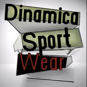 DinamicaSportWear limited edition