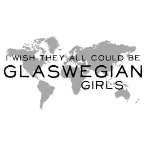 Glaswegian Girls