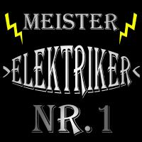 Meister Elektriker