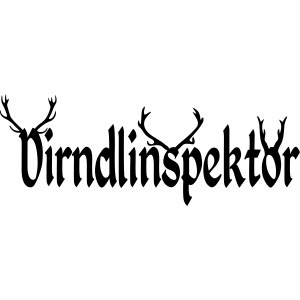dirndlinspektor
