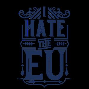 Europa Europa Europa Europa