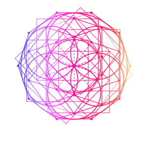 Atomic Techno Circle Festival 2019 Dancefloor
