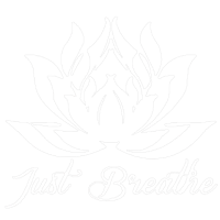 Just Breathe | Yoga | Lotus