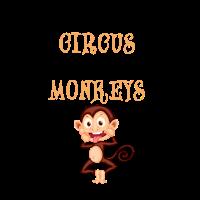 Nicht mein Zirkus nicht meine Affen