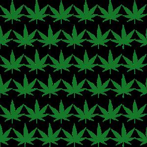 4:20 4/20 420 Germany Cannabis Weed Hanf Blatt