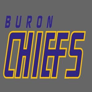Chiefs-Logo-Neu-groß