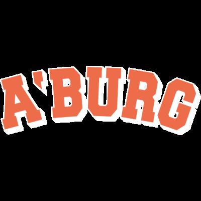 Aschaffenburg College - Aschaffenburg College  - Österreicher Kolonie,Unterfranken,Strietwald,Schweinheim,Obernau,Nilkheim,Leider,Gailbach,Damm,Bavaria,Aschaffenburg