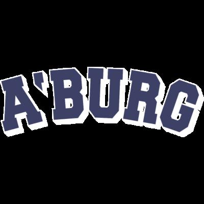Aschaffenburg College - Aschaffenburg College  - Österreicher Kolonie,Wiesn,Strietwald,Schweinheim,Obernau,Nilkheim,Leider,Gailbach,Damm,Bavaria,Aschaffenburg