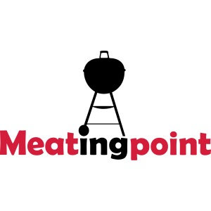 Meatingpoint Grill