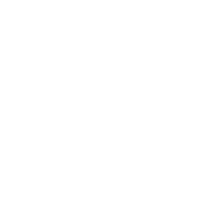 127.0.0.1 SÜSSE 127.0.0.1