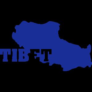 Tibet (ID: 002004)
