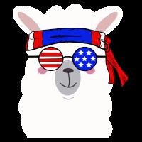 American Lama