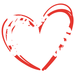 Dieses Mädchen liebt ihr Frenchie-Shirt