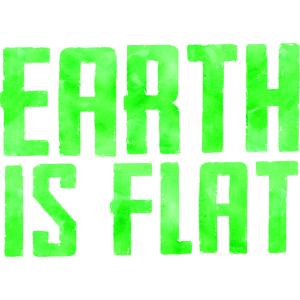 Earth is Flat - Research Flat Earth - Nasa lies