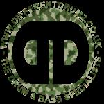 ddz_camo_logo2