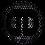 ddz_honeycomb_logo2