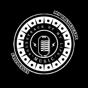 Musik - Soundtrack meines Lebens Mikrofon
