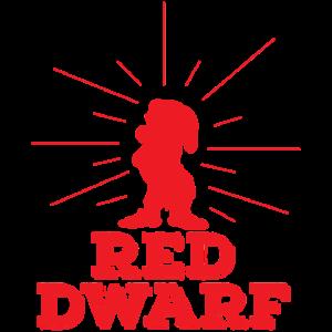 Roter Zwerg