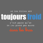 toujours_froid