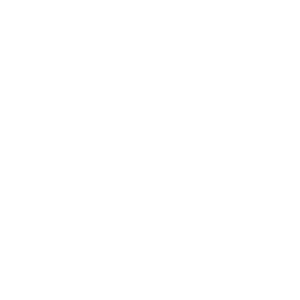 Soccer Retro