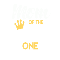 Mom of the Wild One Mama Geschenk Muttertag Mutter