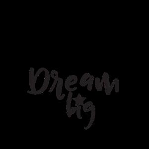 Große Träume