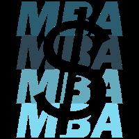 BWL MBA