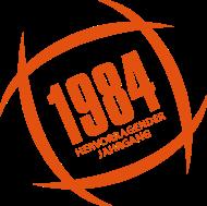 Jahrgang 1980 Geburtstagsshirt: Hervorragender Jahrgang 1984