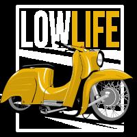 saharabraun low life