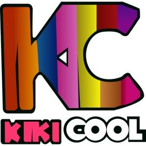 Kiki Cool