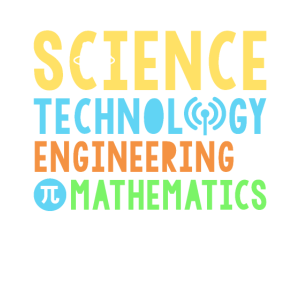 Stem Science Technology Engineering Mathematik