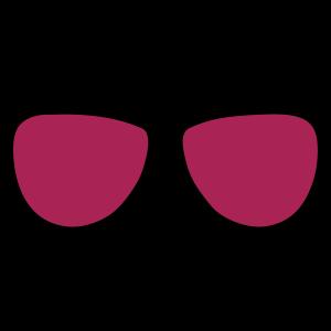Sonnenbrillen 7052