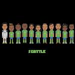 Seattle Soccer