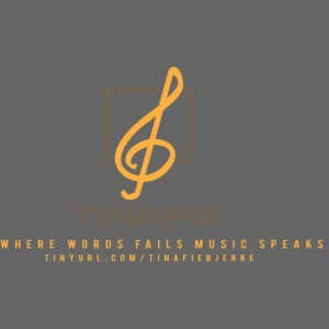 Where Words fails Music speaks!!!