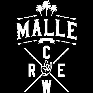malle crew