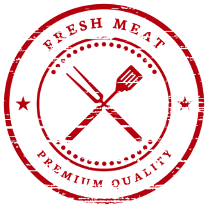 Fresh Meat Premium Quality Geschenk