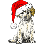 christmas_doggy
