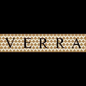 VERRA classice Reverse