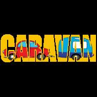 Design ~ caravan