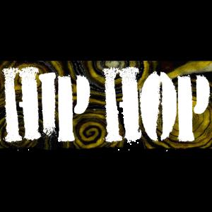 Hip Hop Music Design